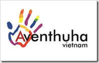 Aventhuha Vietnam