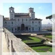 Journée portes ouvertes à la Villa Médicis dimanche prochain