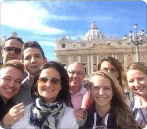 Famille Jaffreux