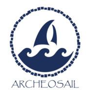 Croisière archéologique en Méditerranée à bord d'un voilier
