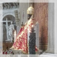29 juin : Fête des Saints Pierre et Paul