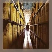 Lumières sur les secrets du Vatican