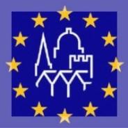 Journées européennes du patrimoine : 29 et 30 septembre à Rome
