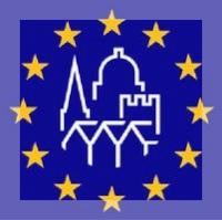 giornate_europee_del_patrimonio_2012_large (1)