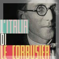 Le Corbusier a Roma