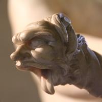 Musée Altemps - M.Piat