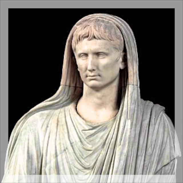 augusto-scuderie-del-quirinale-statua-palazzo-massimo-620x350