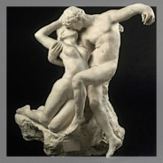 Rodin : le marbre, la vie