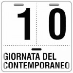 giornatacontemp