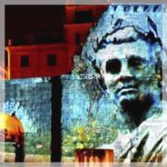 Évènements du mois d'Avril à Rome