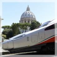 Le Vatican sur la bonne voie